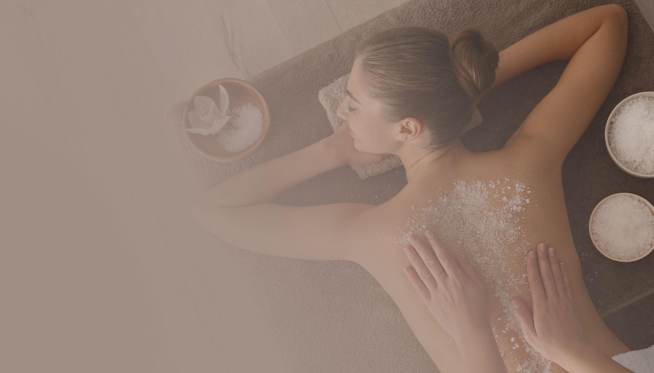 www.massage-technique.